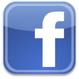 Facebookのいいね がオプトインページに280越えの理由 アフィリエイトで稼ぐ学進ゼミナール 情報商材レビュー局