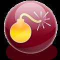 bomb-icon