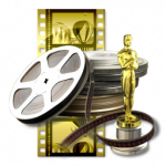 Movies-Oscar-icon