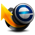 Internet-Explorer-icon
