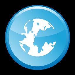 01-Globe-icon