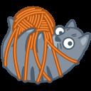cat-tied-icon