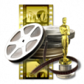 Movies-Oscar-icon-150x150
