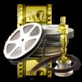 Movies-Oscar-icon-150x150