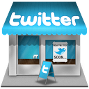 twitter-shop-icon