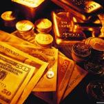 Gold-Money-Wallpaper